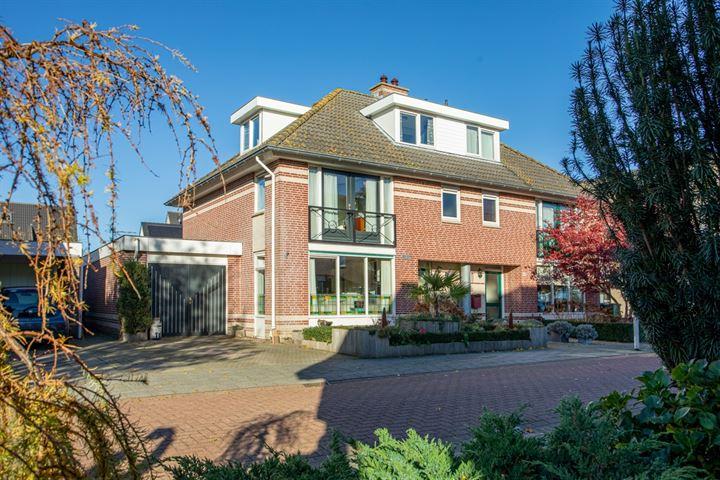 J.W. van Lenthestraat 24