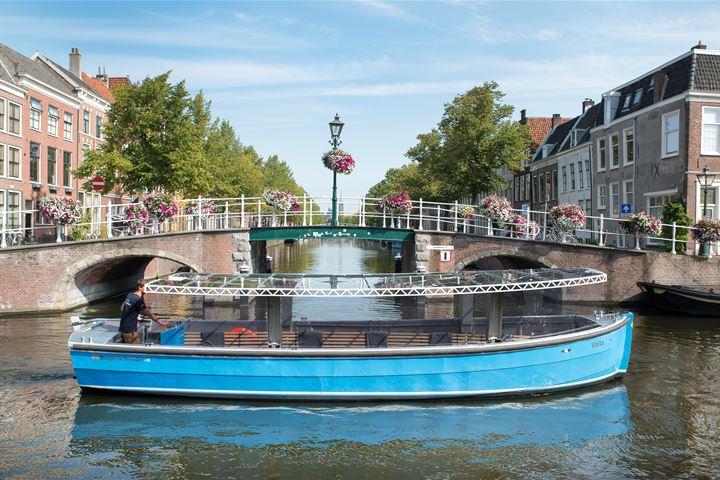 Blauwpoortsbrug 1