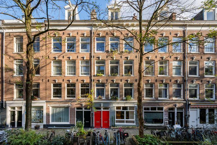 Frans Halsstraat 59 HS