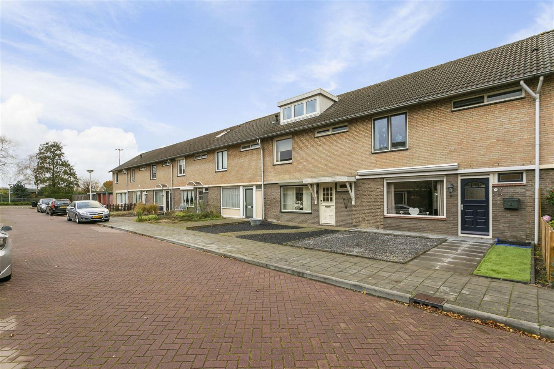 Bekijk foto 2 van Limburgstraat 23