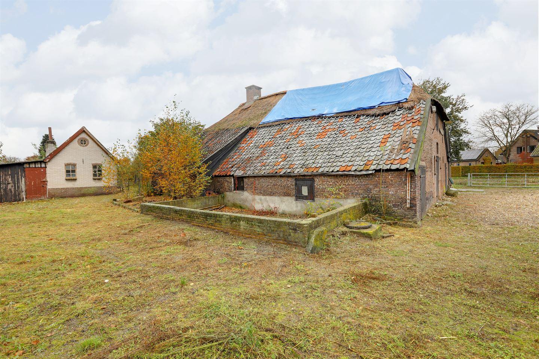 Bekijk foto 5 van Burggraaf 32