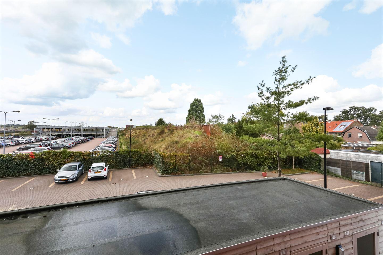 Bekijk foto 5 van Piet Mondriaanplein 117