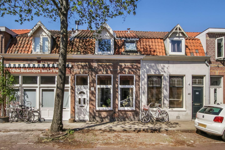 Bekijk foto 1 van Kritzingerstraat 39