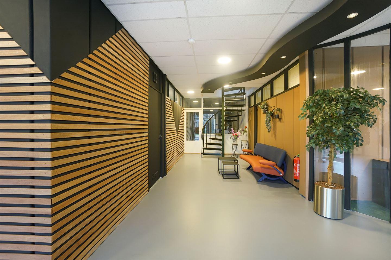 Bekijk foto 4 van Hoorn 99