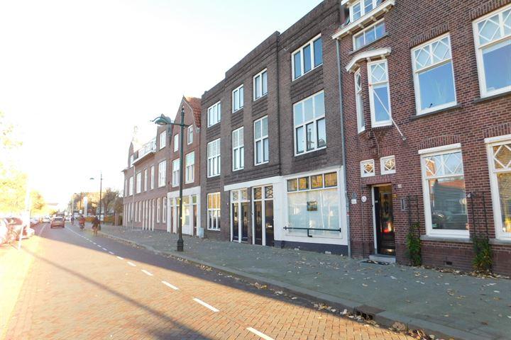 Haagweg 15