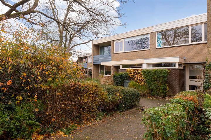 Weezenhof 8048
