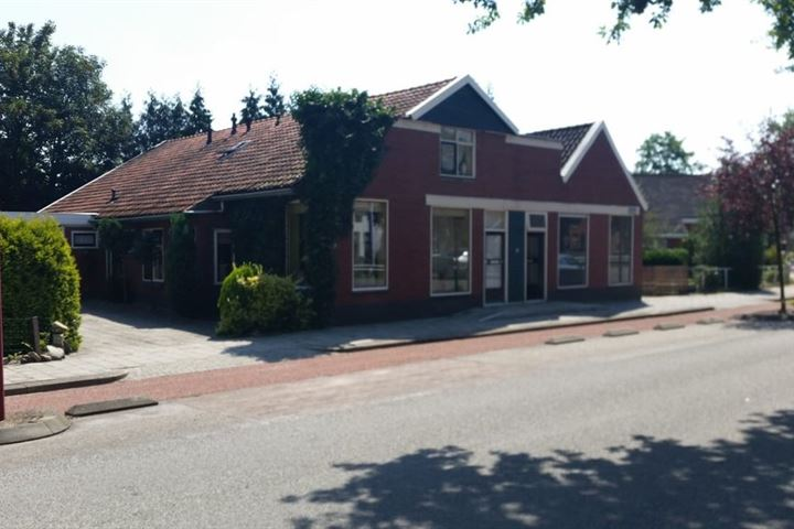 Ceresstraat 46