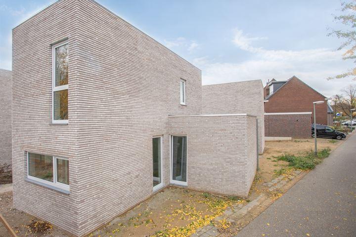 Dokter Homanstraat 31