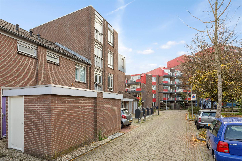 Bekijk foto 5 van Schepen ten Havestraat 33