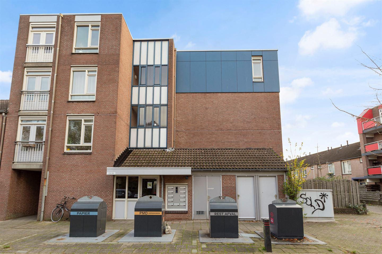 Bekijk foto 4 van Schepen ten Havestraat 33