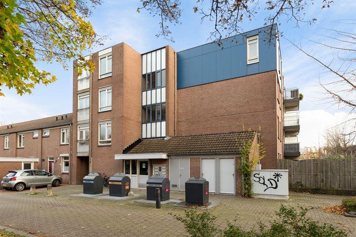 Schepen ten Havestraat 33