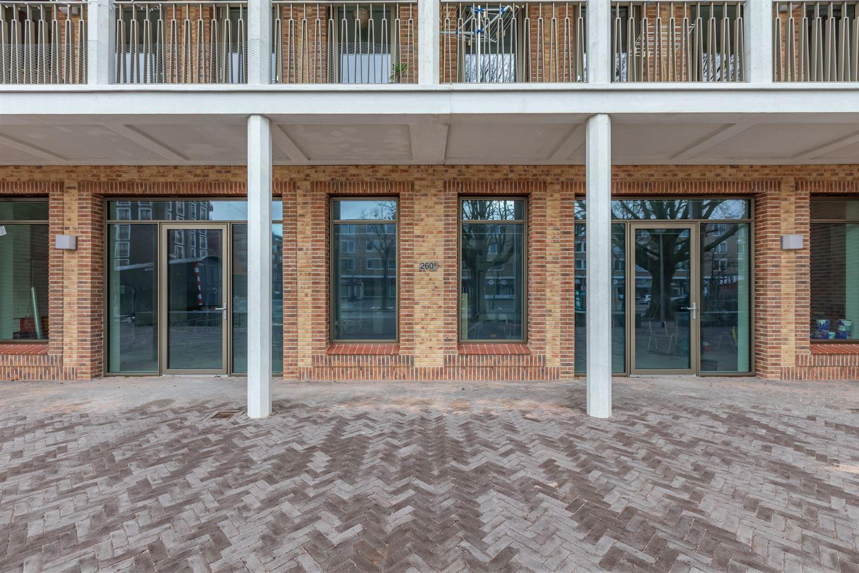 Bekijk foto 4 van Bos en Lommerweg 260 A