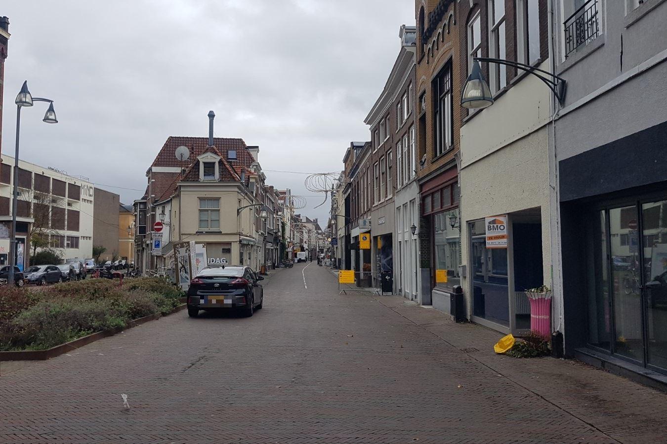 Bekijk foto 3 van Nieuwstraat 93