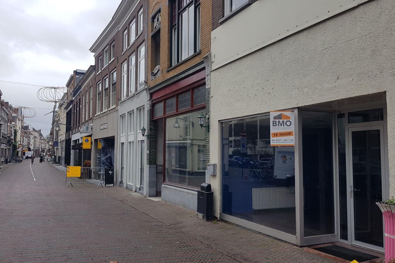 Bekijk foto 2 van Nieuwstraat 93