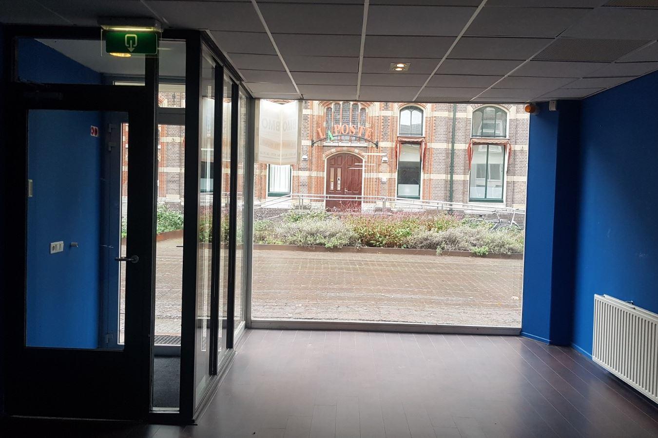 Bekijk foto 4 van Nieuwstraat 93