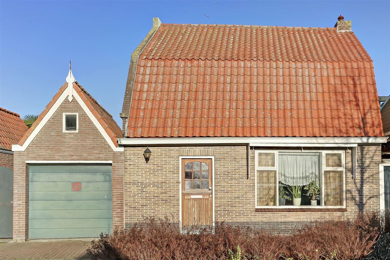 Bekijk foto 1 van Breedstraat 4