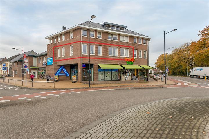 Parkweg 48 a
