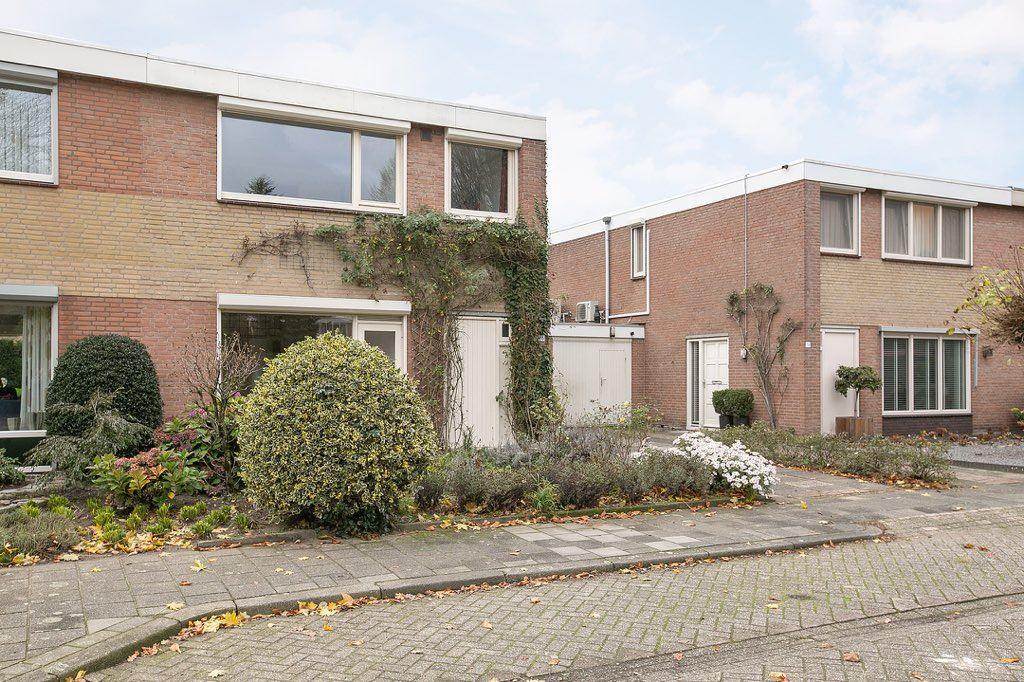 Bekijk foto 3 van Rochusstraat 26