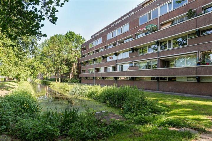 Raaphorst 129
