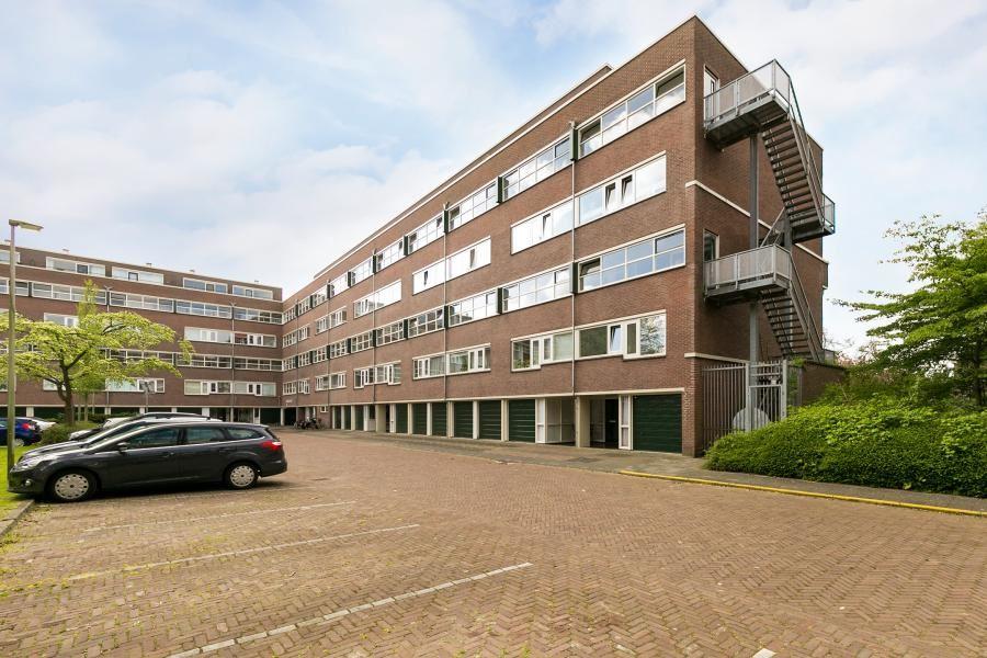 Bekijk foto 5 van Raaphorst 129