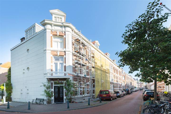 Prinses Mariestraat 37 A