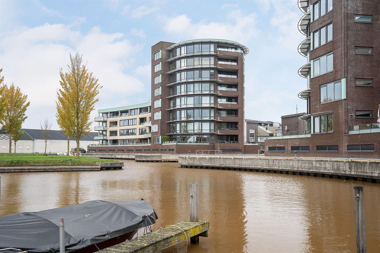View photo 1 of Steenwijkerdiep 112