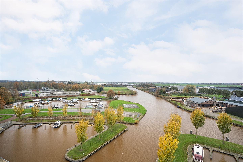 View photo 3 of Steenwijkerdiep 112