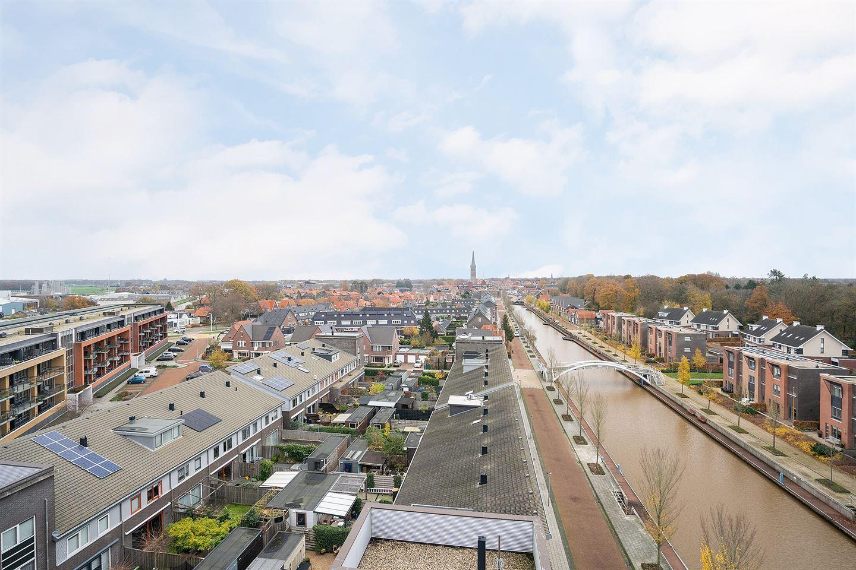 View photo 4 of Steenwijkerdiep 112