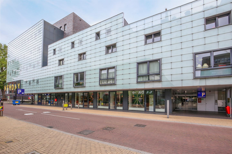 View photo 1 of Roggestraat 141