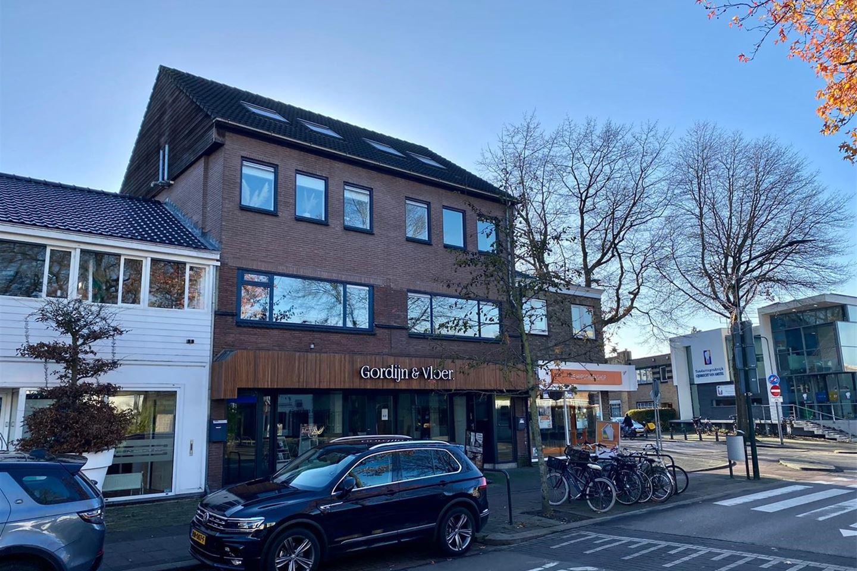 Bekijk foto 1 van Gijsbrecht van Amstelstraat 227 -A