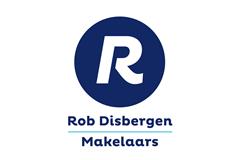 Rob Disbergen Makelaars Nijmegen