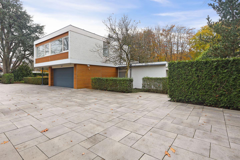 Bekijk foto 3 van Zuylenburg 17