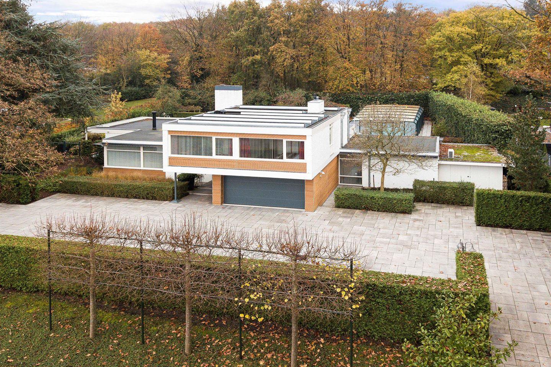 Bekijk foto 4 van Zuylenburg 17