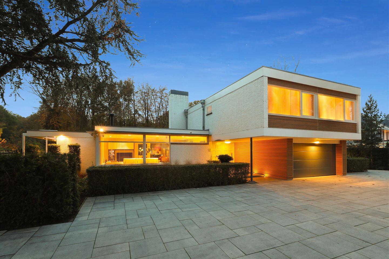 Bekijk foto 1 van Zuylenburg 17