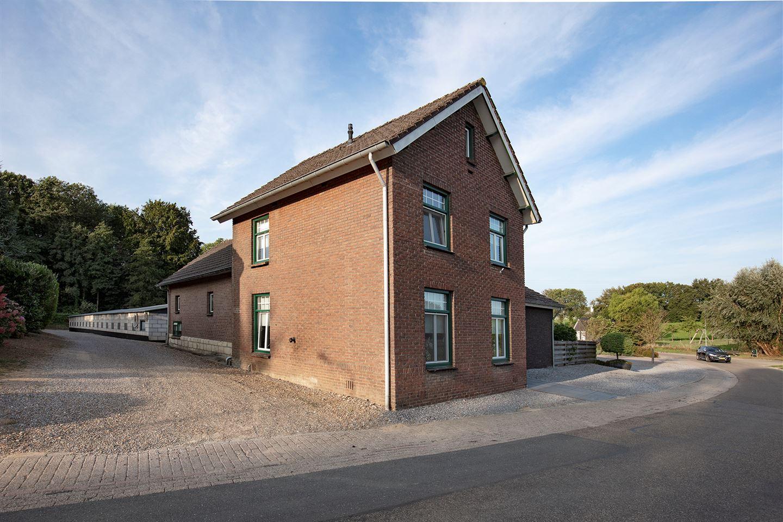 Bekijk foto 3 van Wissengrachtweg 50