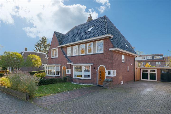 Nieuwe Deventerweg 106