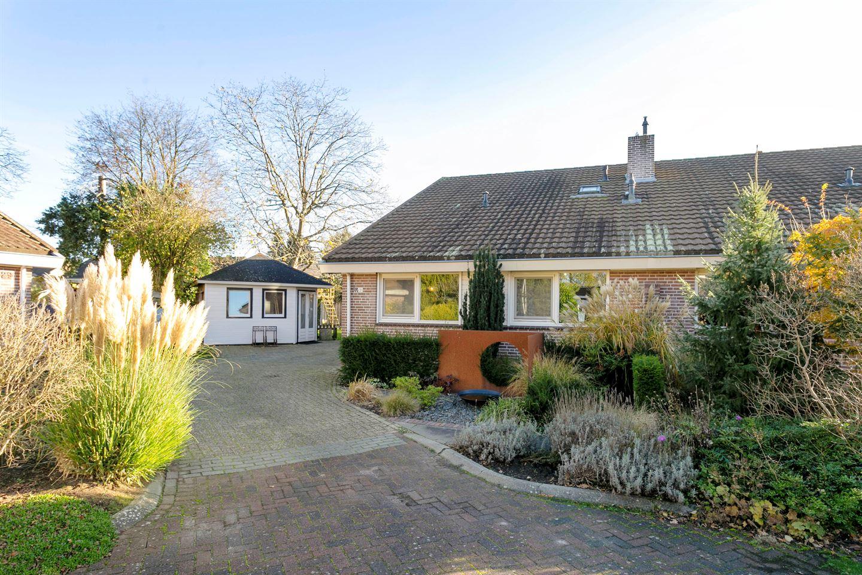 Bekijk foto 1 van Heer Rudolfstraat 31