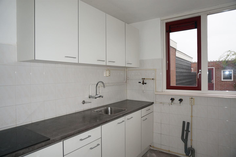Bekijk foto 5 van Dorpsstraat 213