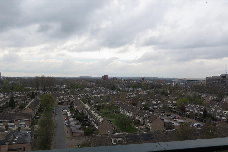 Bekijk foto 5 van Groningensingel 663