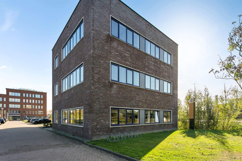 Bekijk foto 2 van Bredaseweg 191 191 a