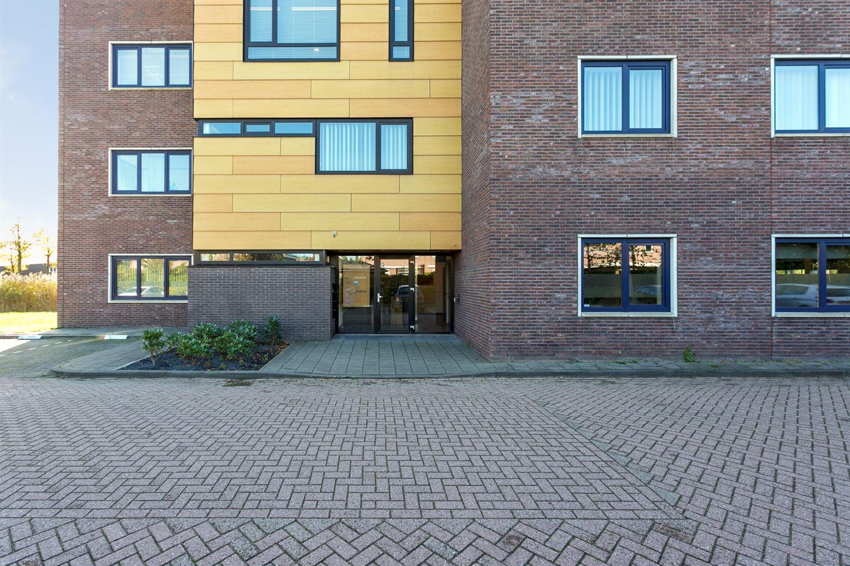 Bekijk foto 3 van Bredaseweg 191 191 a