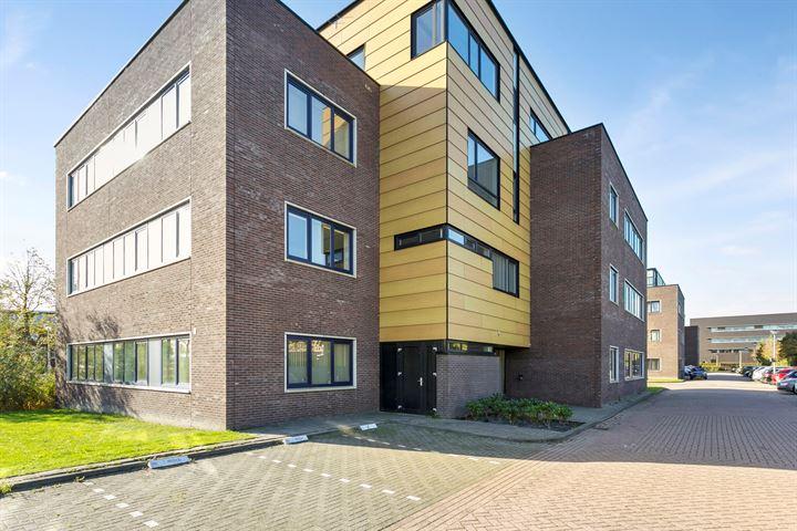 Bredaseweg 191 a, Etten-Leur
