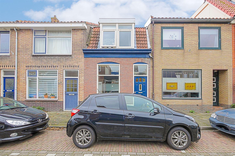 Bekijk foto 1 van Molenstraat 54