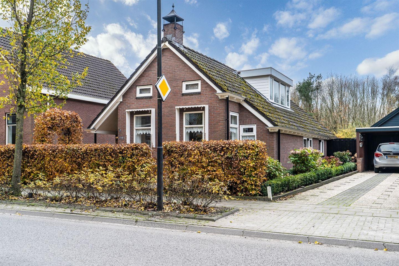 Bekijk foto 2 van Beumeesweg 199