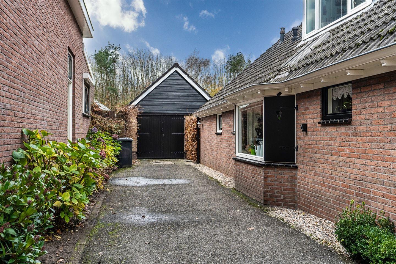 Bekijk foto 3 van Beumeesweg 199