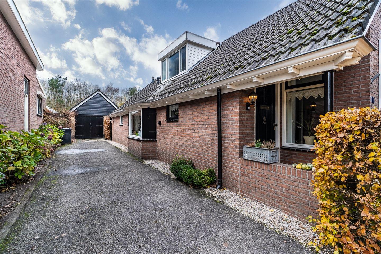 Bekijk foto 5 van Beumeesweg 199