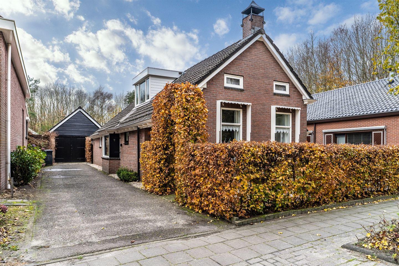 Bekijk foto 1 van Beumeesweg 199