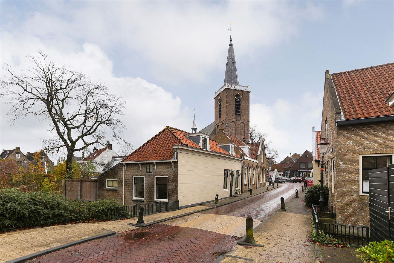 Bekijk foto 1 van Kerkplein 2