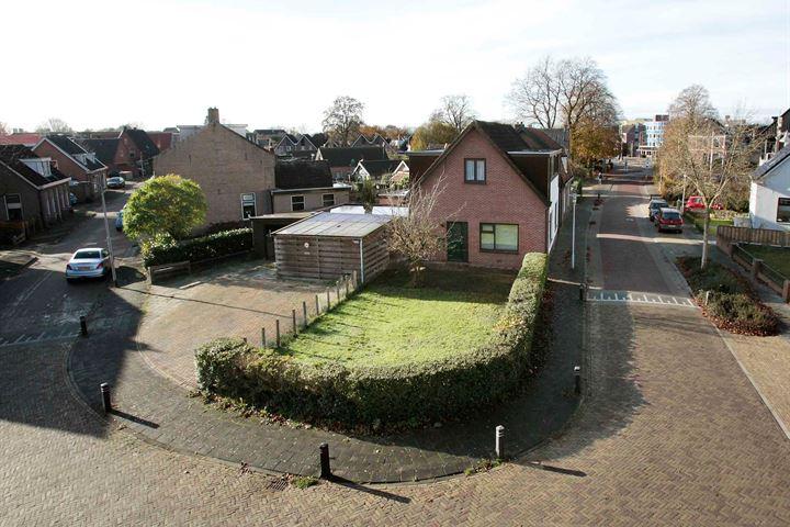Gramsbergerweg 11