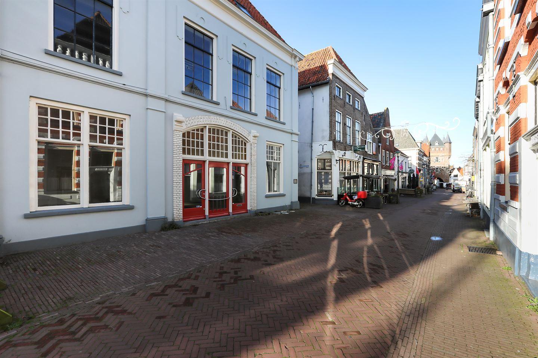 Bekijk foto 4 van Kruisstraat 3